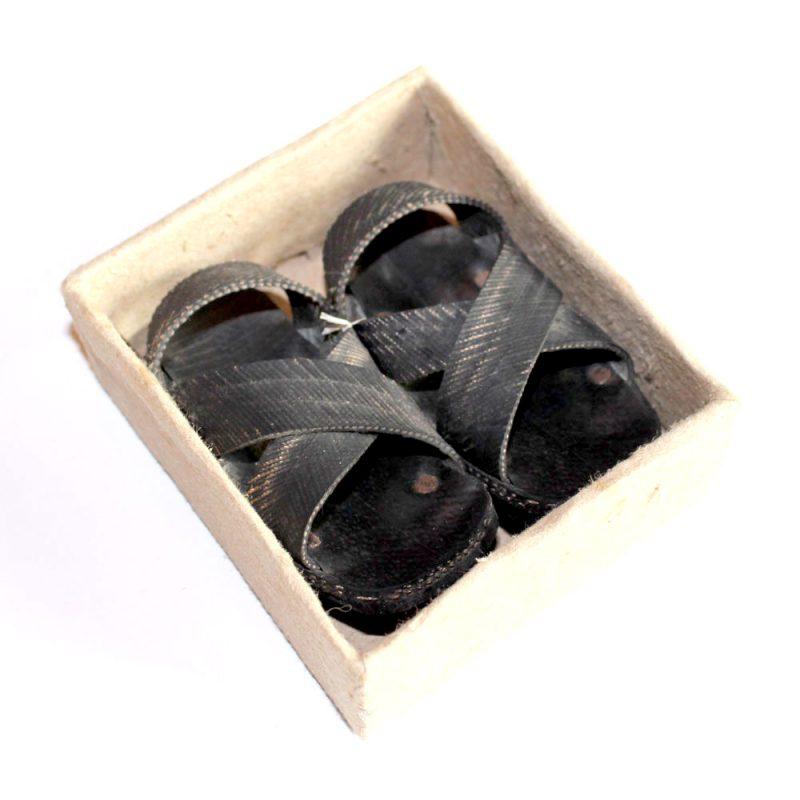 Baby-maasai-shoes-7
