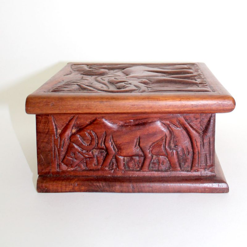 Elephant-wooden-box-1