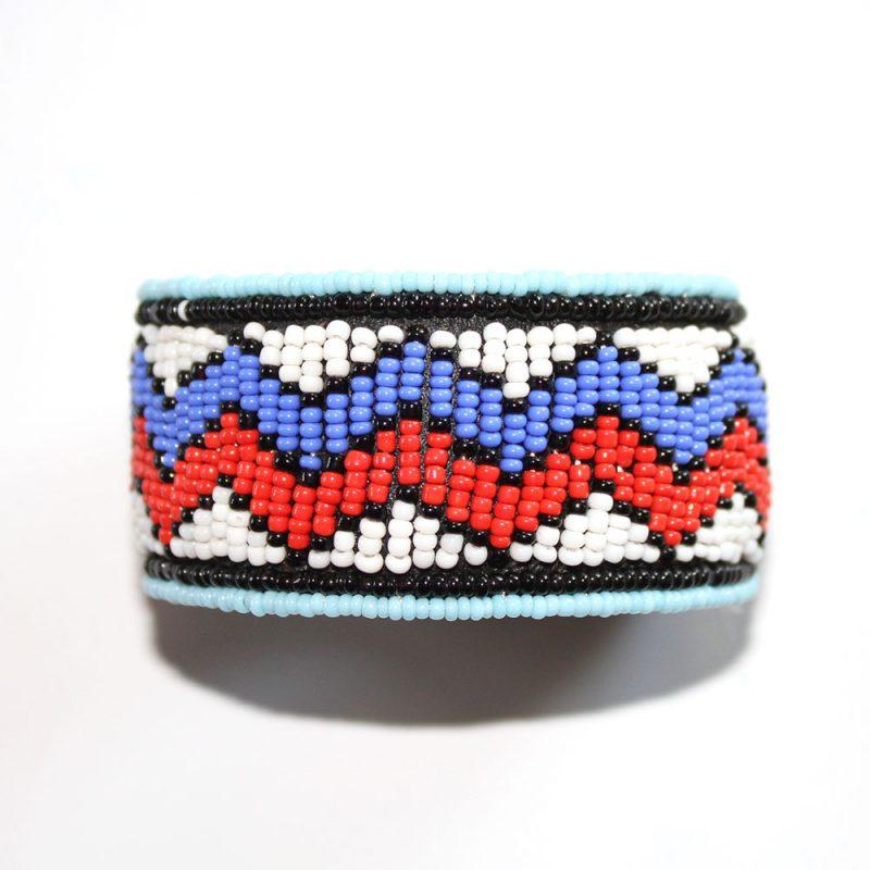 Maasai-Bracelet-Beadwork1.3