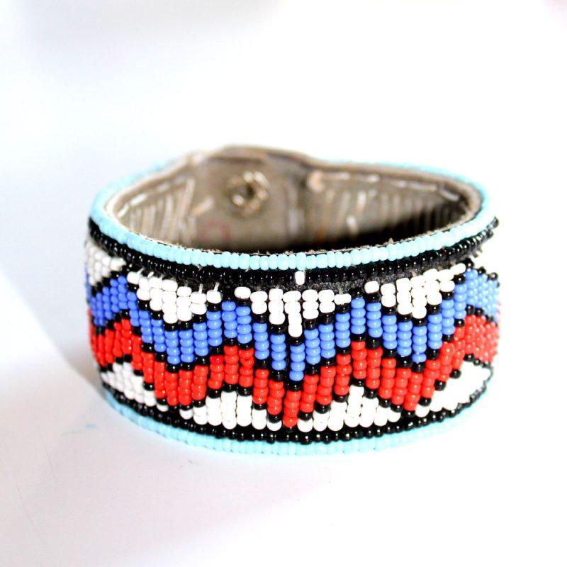 Maasai-Bracelet-Beadwork1.4