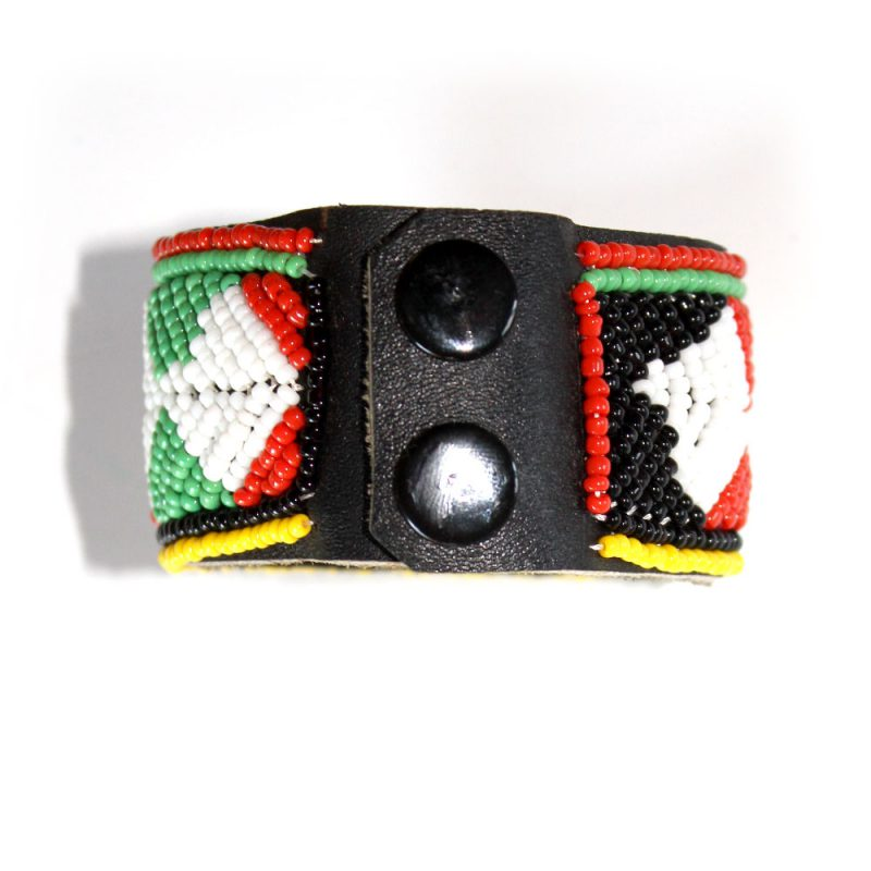 Maasai-Bracelet-Beadwork2.1