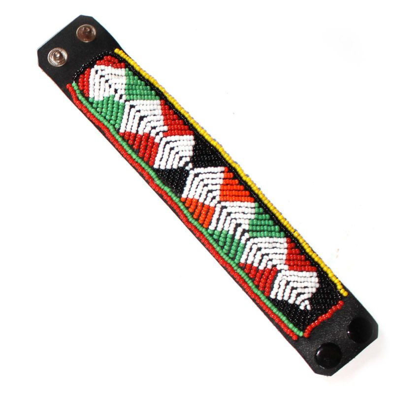 Maasai-Bracelet-Beadwork2.2
