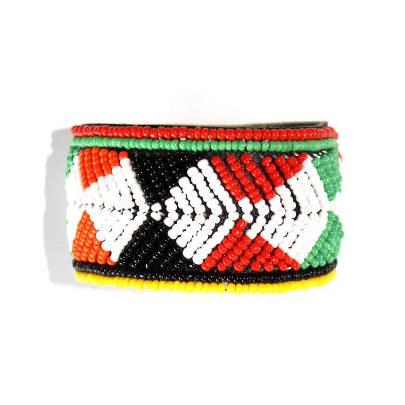 Maasai-Bracelet-Beadwork2.3