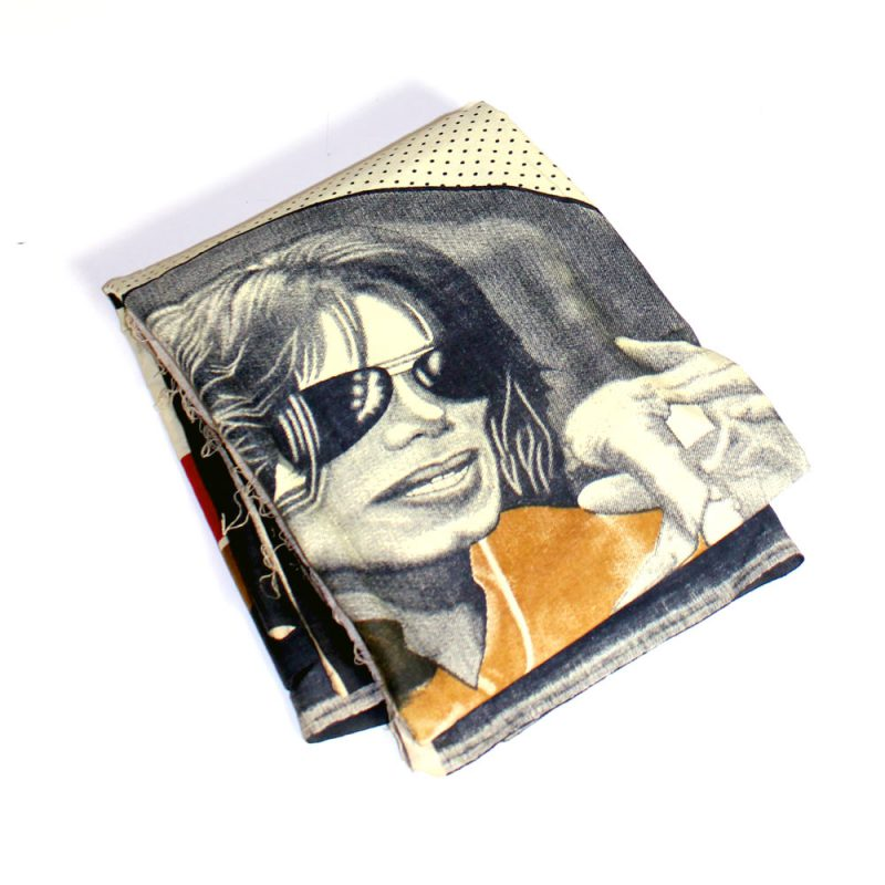 Michael-Jackson-Kanga-tanzania