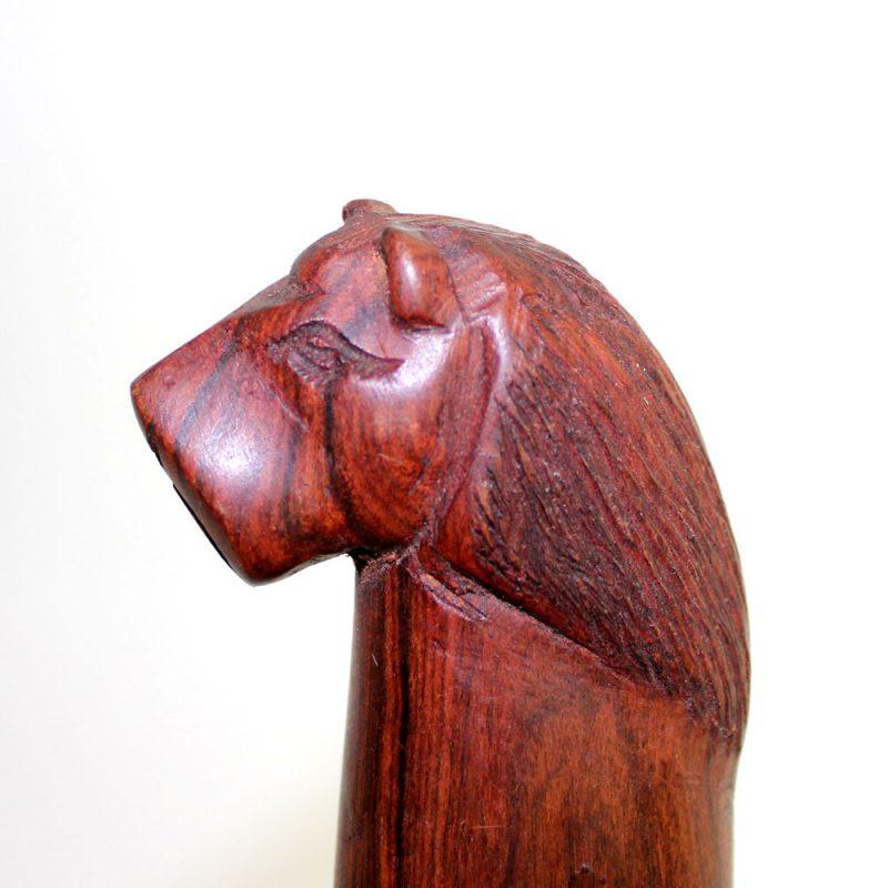 Wooden-Lion-Head-Bottle-opener-4