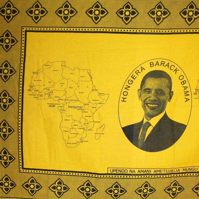 Yellow-Barack-Obama-Kanga-2