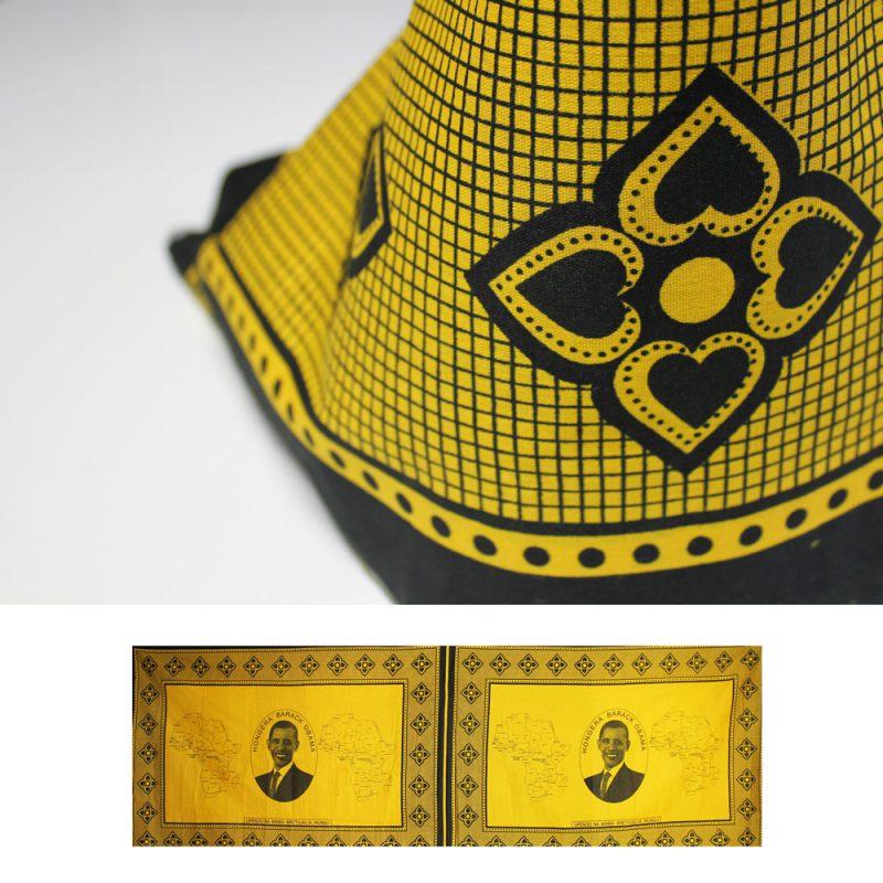 Yellow-Barack-Obama-Kanga-3