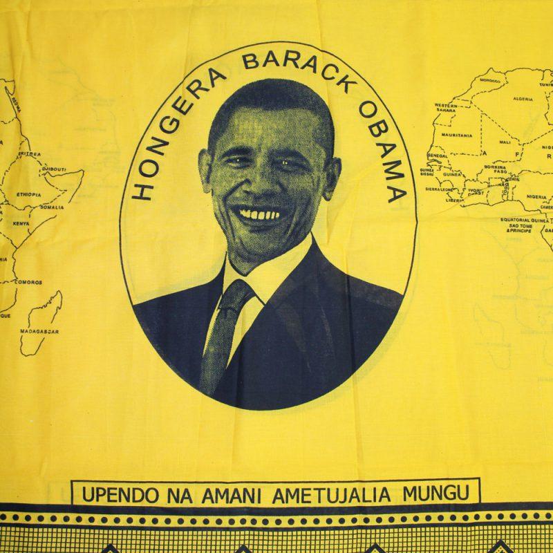Yellow-Barack-Obama-Kanga-4