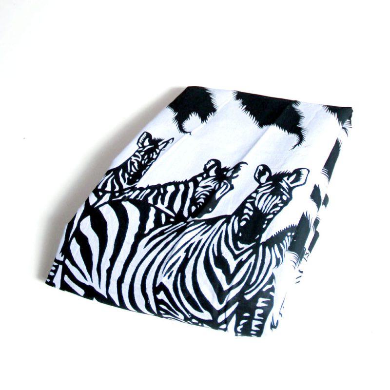 Zebra-Striped-Kanga