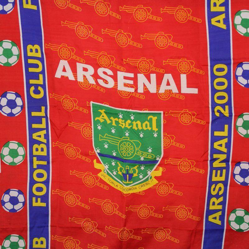 Arsenal-Kanga-3