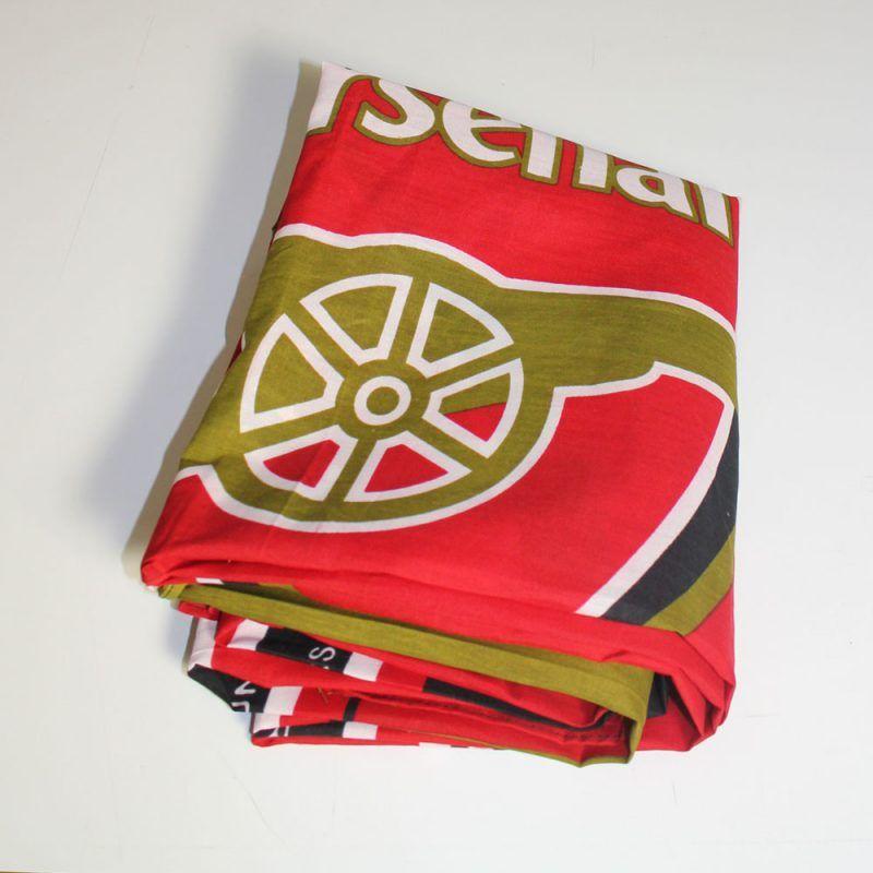Arsenal-Kanga-V2-1