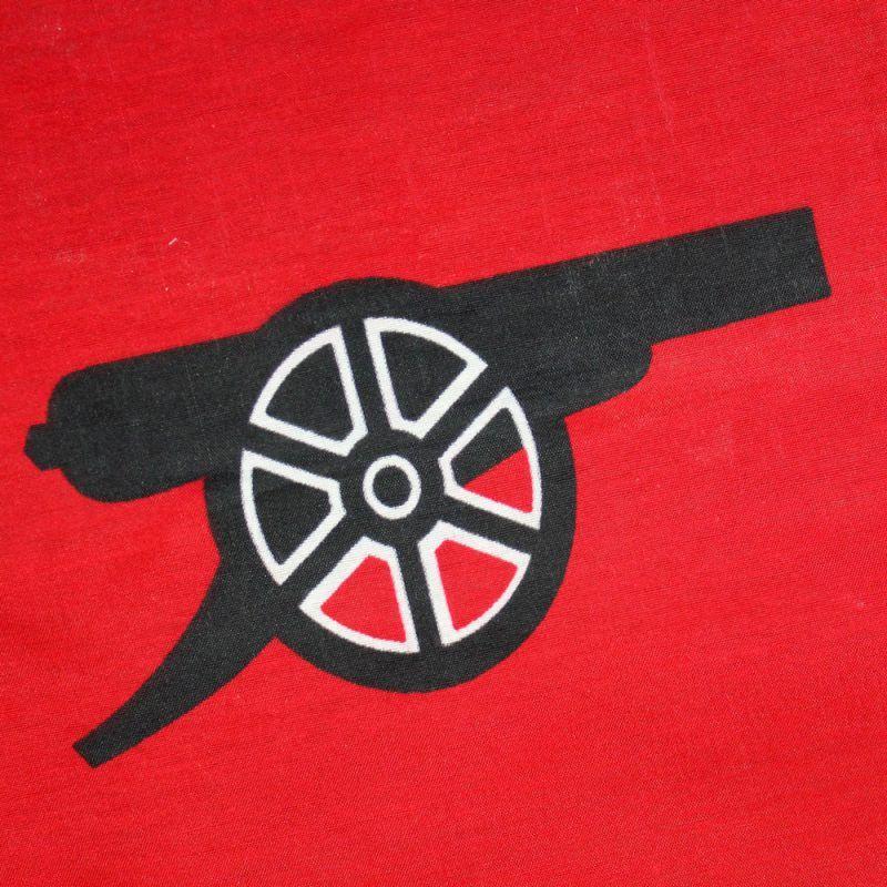 Arsenal-Kanga-V2-2