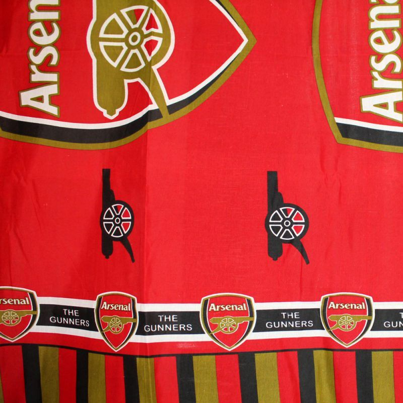 Arsenal-Kanga-V2-3