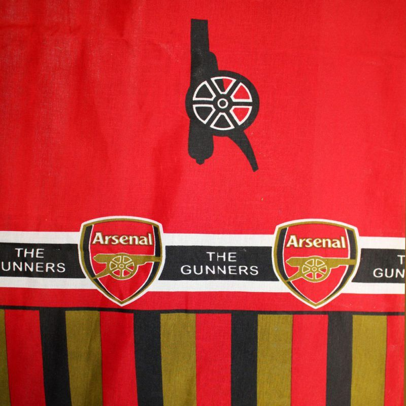 Arsenal-Kanga-V2-4