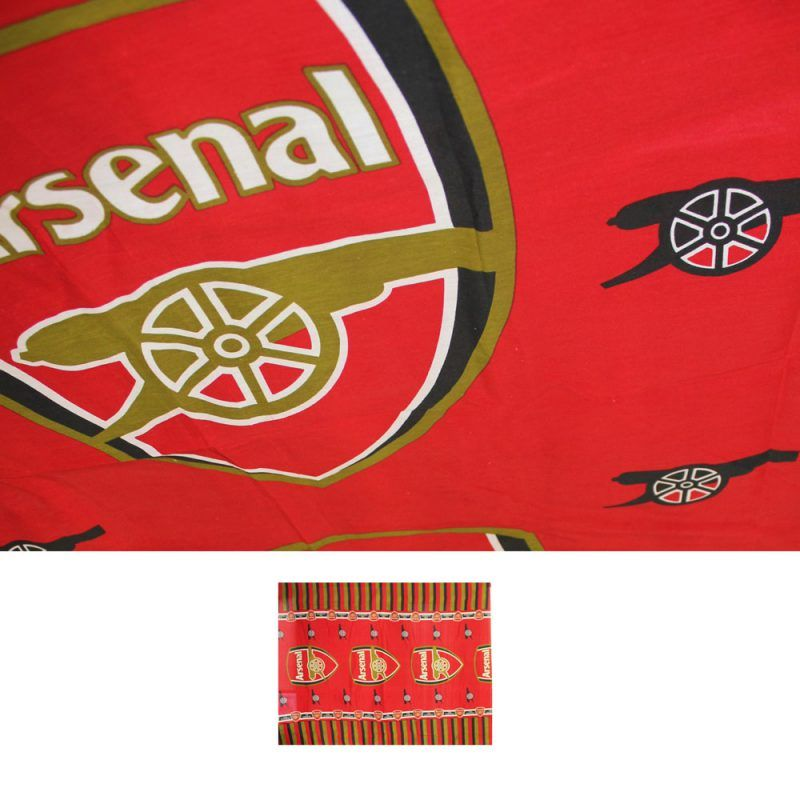 Arsenal-Kanga-V2-5