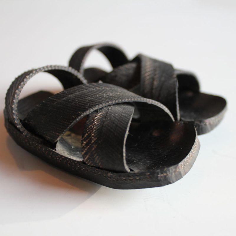 Baby-maasai-shoes-2