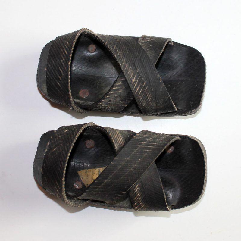 Baby-maasai-shoes-4
