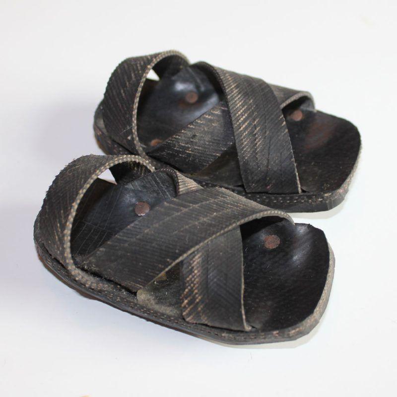 Baby-maasai-shoes-5