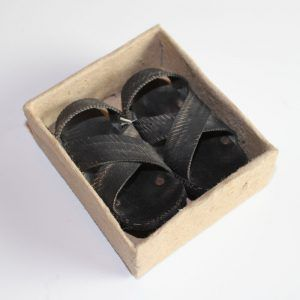Baby-maasai-shoes-7