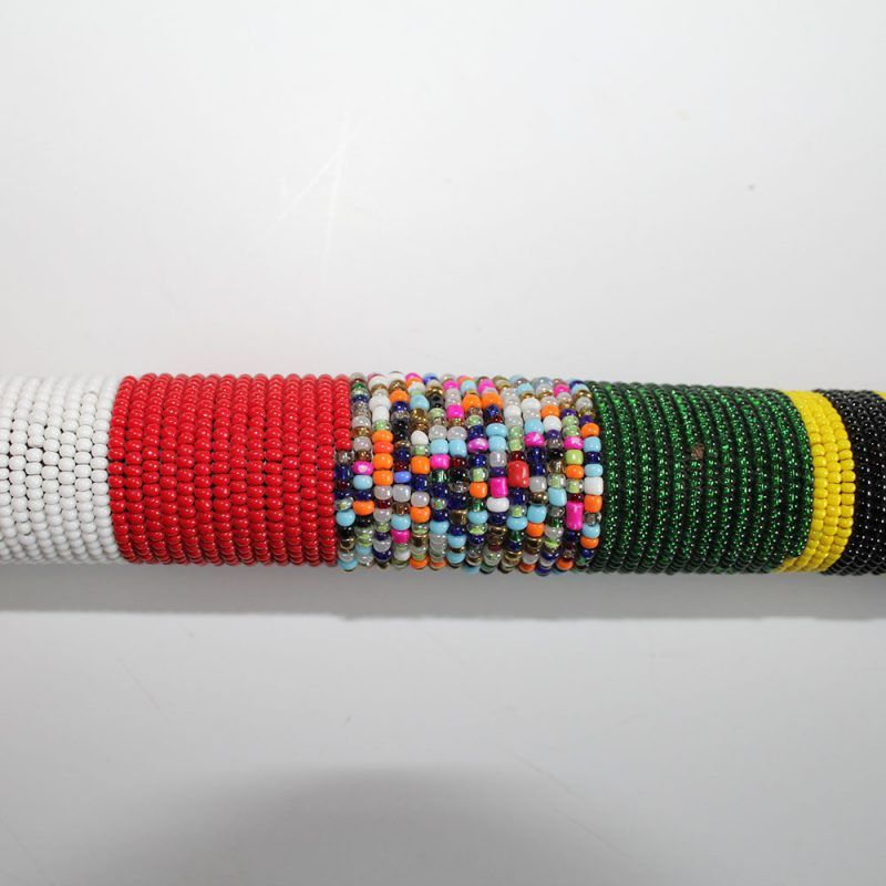 Beaded-Maasia-rungu-2.3