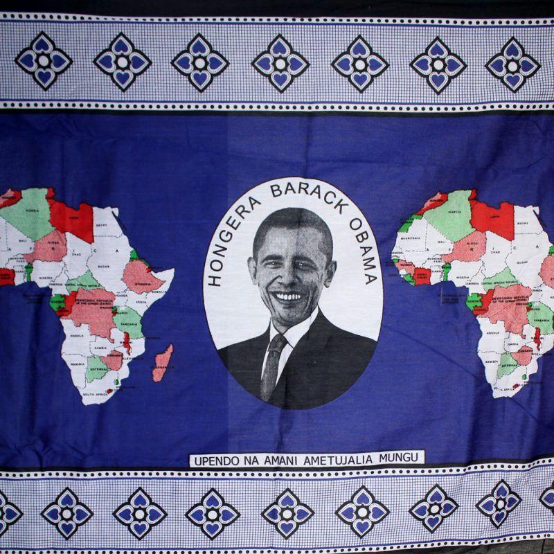 Blue-Barak-Obama-Kanga-4