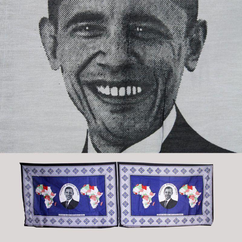 Blue-Barak-Obama-Kanga-5