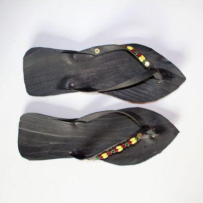 Maasai-Flipflops-3.4