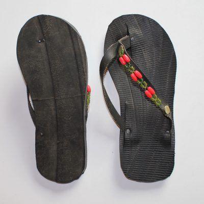 Maasai-Flipflops-4.1
