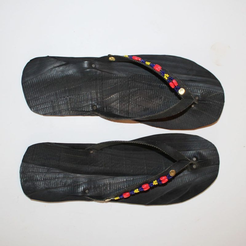 Maasai-Flipflops-5.2