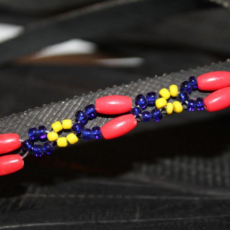 Maasai-Flipflops-5.4