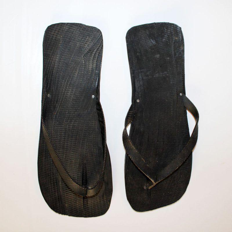 Maasai-Flipflops-8.2