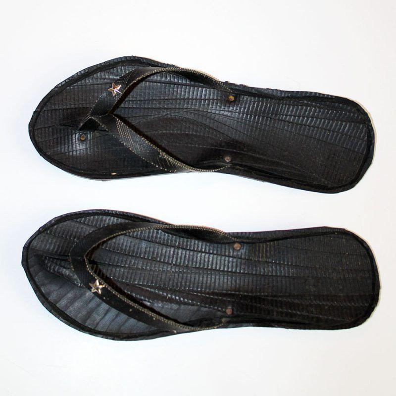Maasai-Flipflops-9.1