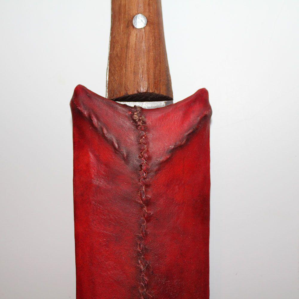 Maasai-Seme-belt-holder-1.4