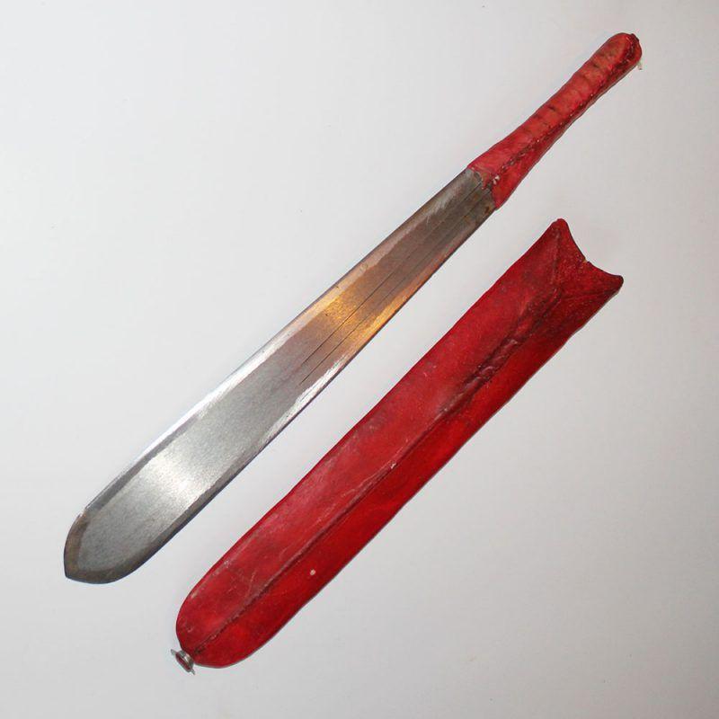 Maasai-Seme-sword-1.0