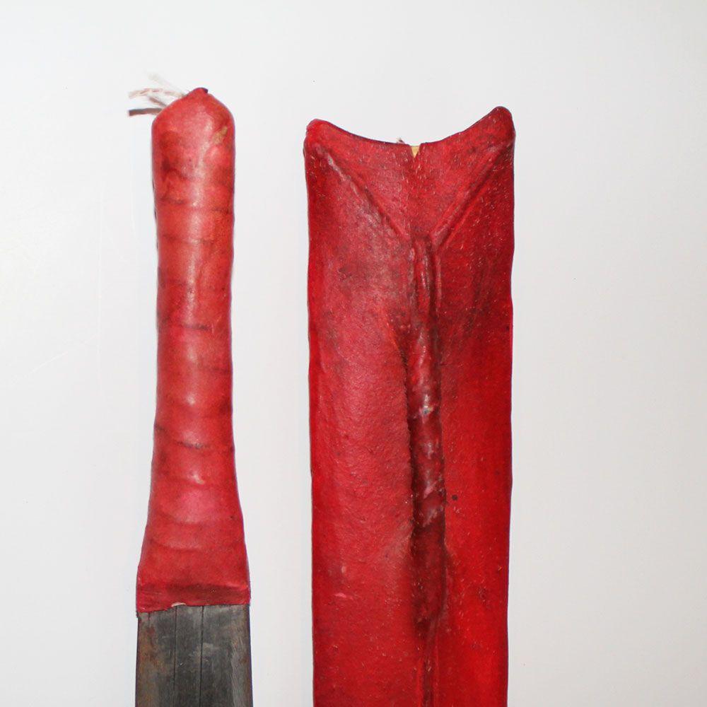 Maasai-Seme-sword-1.1