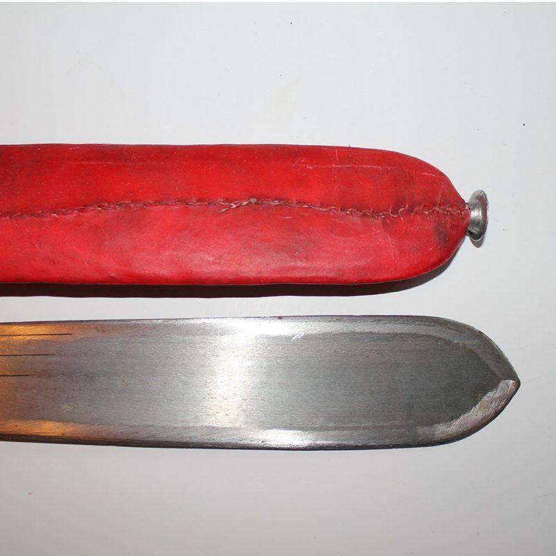 Maasai-Seme-sword-1.3
