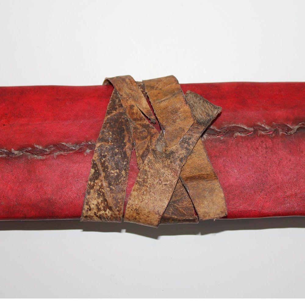 Maasai-Seme-sword-2.2
