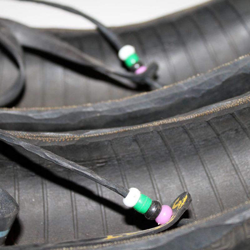 Maasai-shoes-motorcycle-tire-0.1