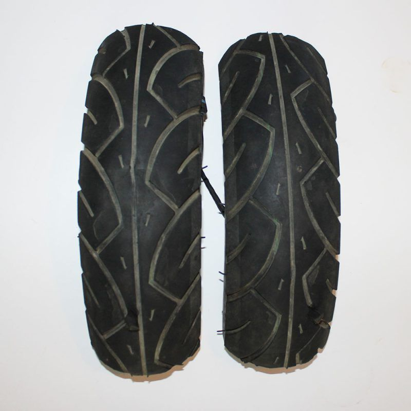 Maasai-shoes-motorcycle-tire-0.2