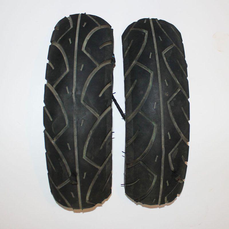 Maasai-shoes-motorcycle-tire-0.2