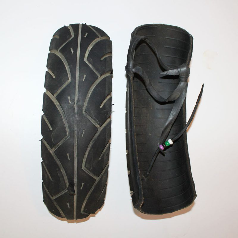 Maasai-shoes-motorcycle-tire-0.3