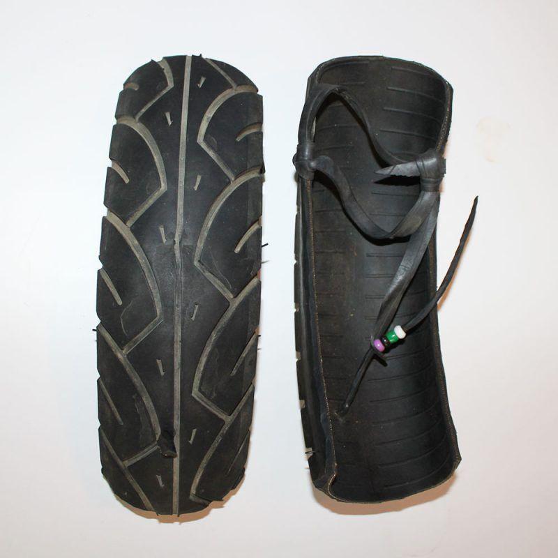 Maasai-shoes-motorcycle-tire-0.3