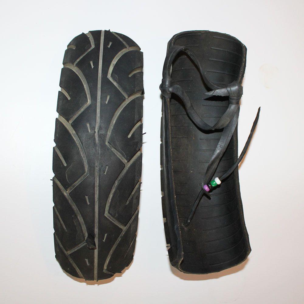 Masai Shoes 0 0 Size 43 Black Malaika