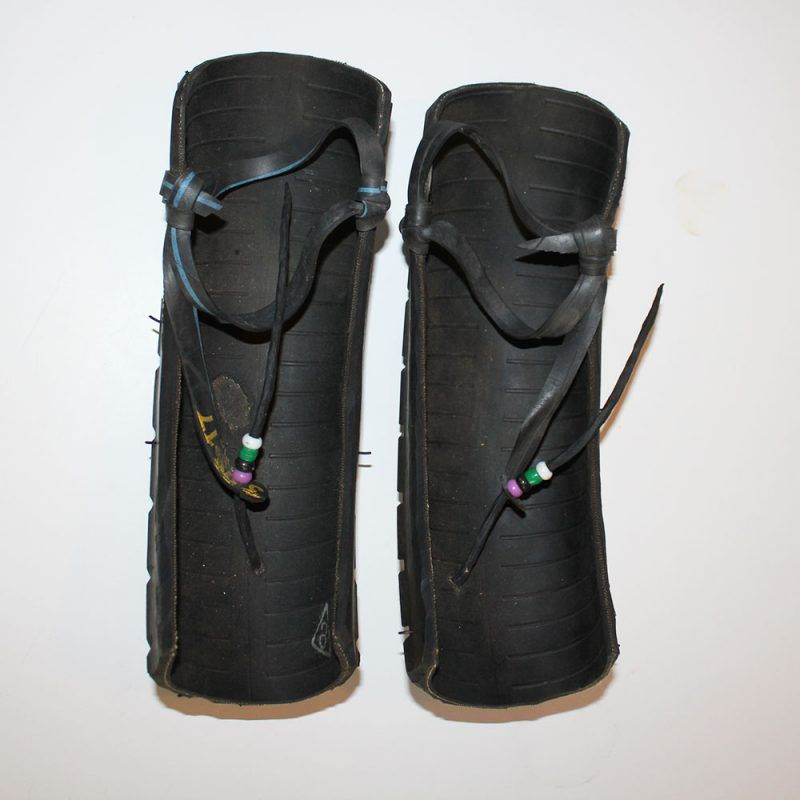 Maasai-shoes-motorcycle-tire-0.4