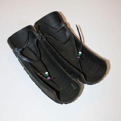 Maasai-shoes-motorcycle-tire-0.5