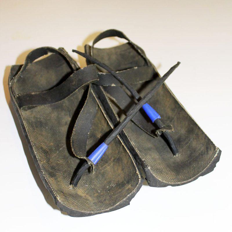 Maasai-shoes-motorcycle-tire-1.1