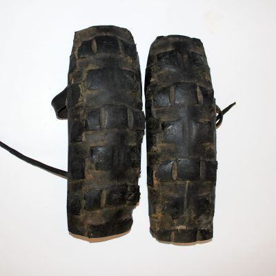 Maasai-shoes-motorcycle-tire-1.2