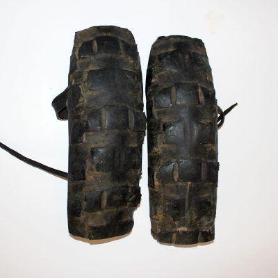 Maasai-shoes-motorcycle-tire-1.2
