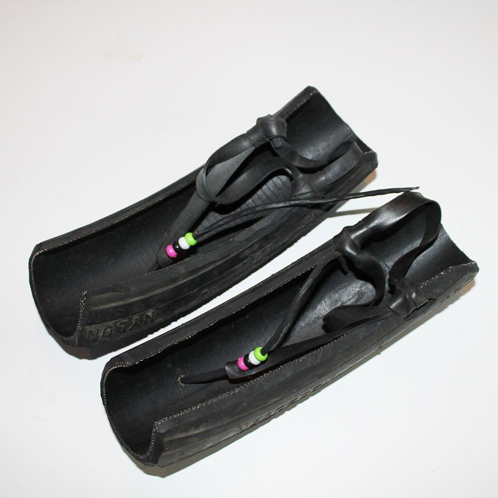 Maasai-shoes-motorcycle-tire-2.1