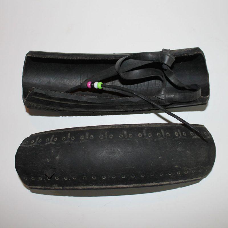 Maasai-shoes-motorcycle-tire-2.3